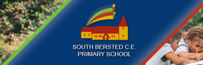 South Bersted Primary School Summer Fete 6th July 2018
