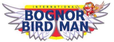 International Bognor Birdman 11th & 12th August 2018
