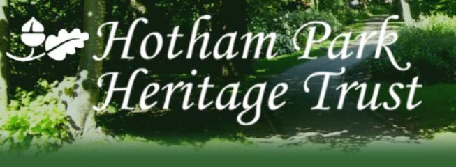Hotham Park Country Fair 4th - 5th August 2018