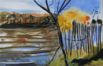 River Valley Series PP-11-16