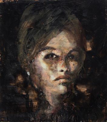 Difficult Women - Claudia Cardinale (14084)