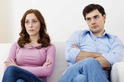Marriage issues? 4 tips to avoid divorce