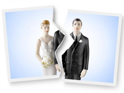 The high cost of your bad marriage