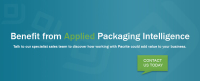 packaging intelligence custom packaging food packaging pouches