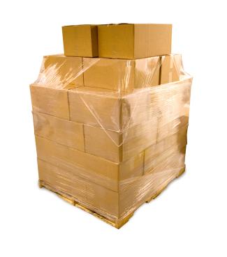 pallet wrap palletwrap stretch film cling film machine wrap wholesale maxstretch microns