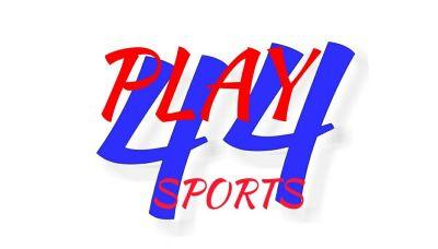 PLAY44SPORTS.COM
