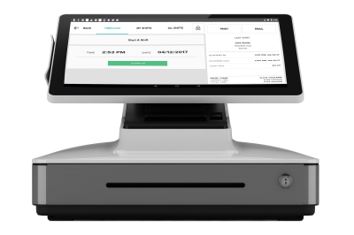 We Make Payments Easy