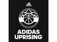 Adidas Basketball Team