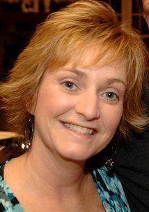 Lisa S. Riley, M.Ed., CCC-SLP Speech-Language Pathologist Owner/Manager