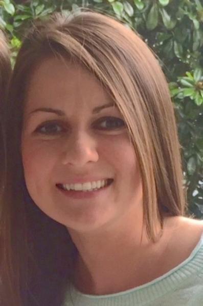 Jessica P. Austin, MSP, CCC-SLP Speech-Language Pathologist Clinic/Early Intervention