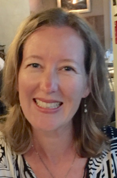 Jennifer Dodge, OTR/L Occupational Therapist Clinic/Early Intervention
