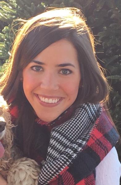 Allison Aiken, M.S., CCC-SLP   Speech-Language Pathologist Clinic/Early Intervention