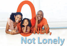 Sid Simone's Only, Not Lonely Child Scholarship Fund