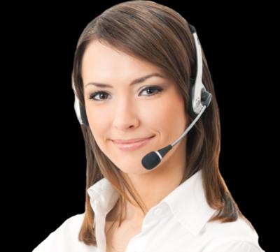 Customer Service Specialist