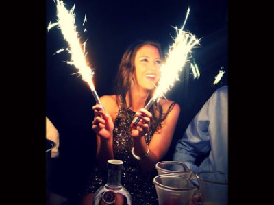 hire tradeshow model in las vegas,, hire party staff