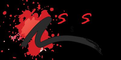 hire event staff, sid simone event staff, hire marketing staff, hire sales staff, hire IT staff,