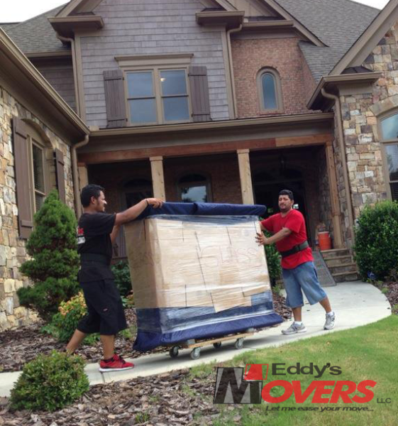 atlanta movers competitive rates storage moving flat rate professional marietta alpharetta roswell sandy springs lawrenceville norcross brookhaven buford chamblee doraville woodstock powder springs dallas hiram douglasville carrolton dacula cumming canton macon duluth athens snelville loganville monroe
