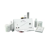 Carlton Ultra Visage Microcurrent