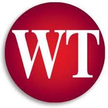 Waco Trib Editorial: Pack of Thanks