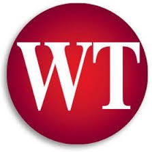 Waco Trib Editorial: Pack of Thanks