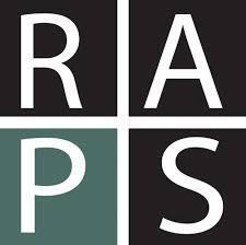 Rapoport Academy Food Drive