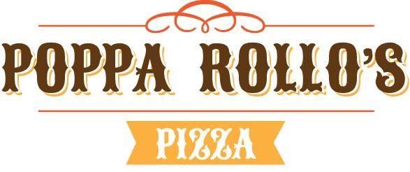 Spaghetti Dinner at Poppa Rollo's Pizza