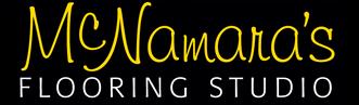 McNamara's Flooring Studio