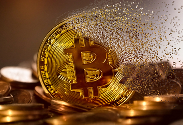 Mining Cryptocurrency - honeyminer