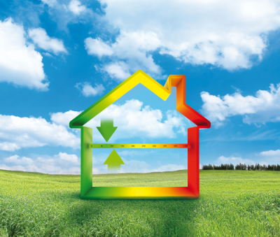 Things NEW home owners can do to help reduce Home Energy and Maintenance Costs