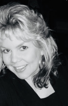 Sue White - Artistic Director/Owner/Instructor/Choreographer