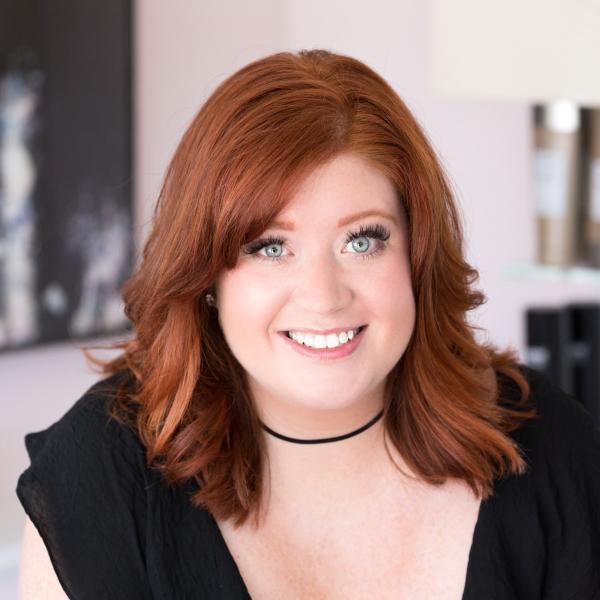 Allyson Myette - Owner