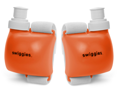 Water Bottles for Everyone