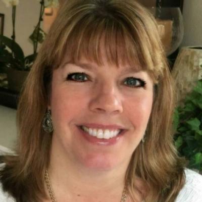 Kathy DuBois, Visionary Leader