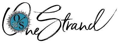 One Strand