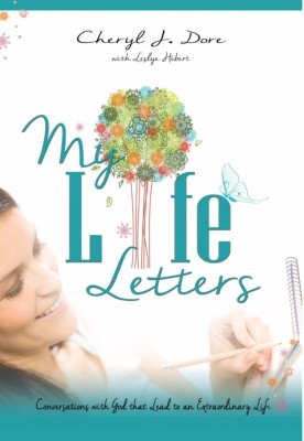 My Life Letters