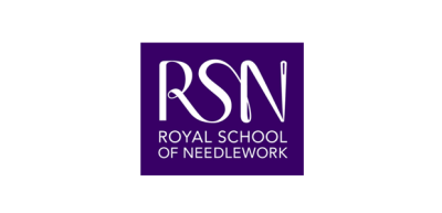 RSN Scotland's Current Exhibition