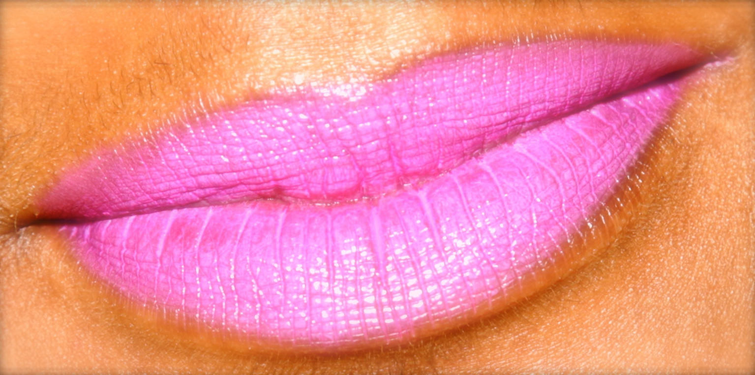 Host an Event! Create A Signature Lipstick or Gloss for Your Business!