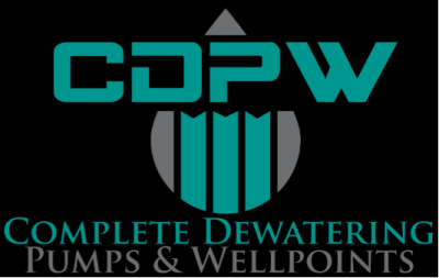 Complete Dewatering Pumps & Wellpoints