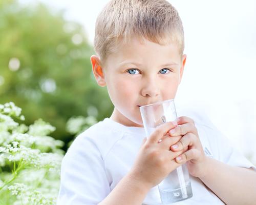 Camel Milk for Food Allergies in Children
