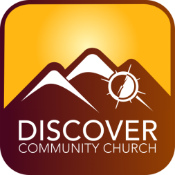 Our First Month as Discover Community Church