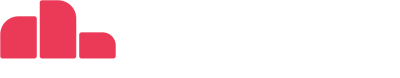 Freeplay App Logo