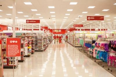 Stores, Retail Shops