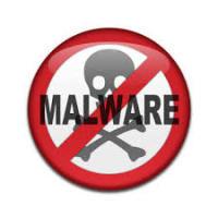 malware removal oxford michigan 48371