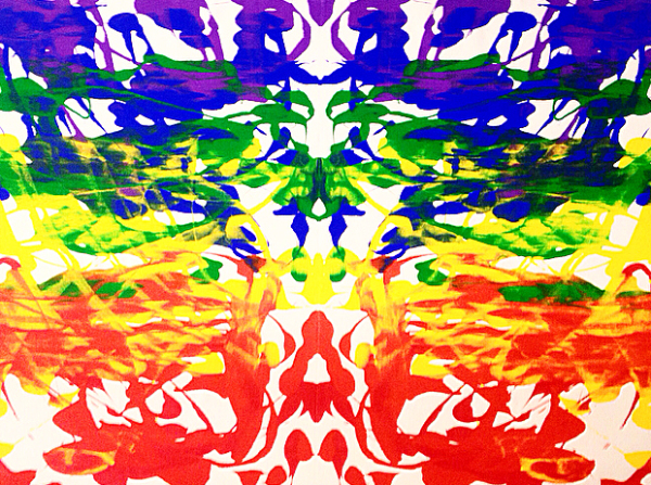 Julia_Montepagani_Symmetry_5