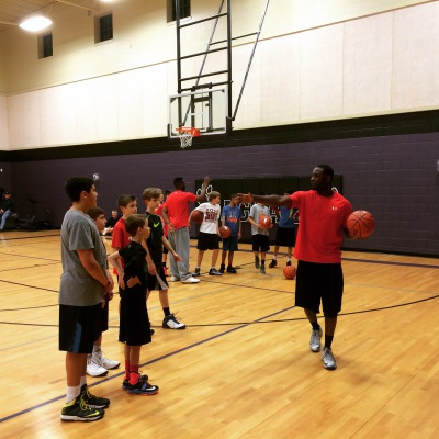 Select basketball, Youth Basketball, youth basketball training, Boys AAU Basketball, Girls AAU Basketball, Select Magic Basketball, Cedar Park AAU Basketball,  Round Rock AAU Basketball, Austin AAU Basketball, Leander AAU Basketball, Pflugerville AAU Basketball