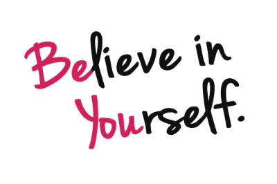 Be You: You Have Prepared to Perform and Prevail