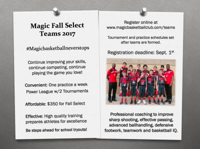 Youth sports, Youth Basketball, Boys AAU Basketball, Girls AAU Basketball, Select Magic Basketball, Cedar Park AAU Basketball,  Round Rock AAU Basketball, Austin AAU Basketball