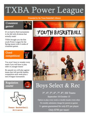 children's basketball camp, summer basketball camp, basketball camp for kids, basketball camp, Youth sports, Youth Basketball, youth basketball training, kids learning to play basketball, elite basketball camp, Select Magic Basketball