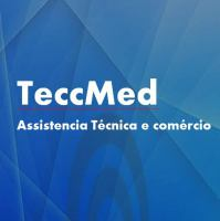 Teccmed