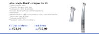 Sigma Air 3S Dentflex